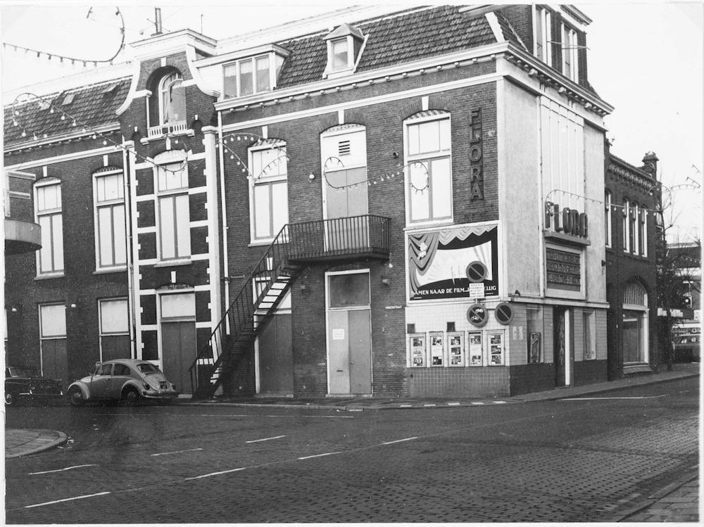 Various - Tussen De Wielen Volume 2.
