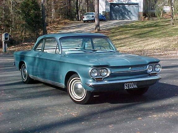 chevrolet-corvair