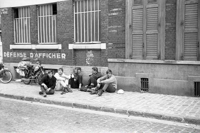 lille1967